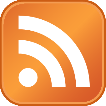 RSS Subscribers