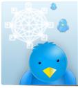 TweepMe