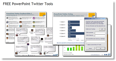 powerpoint-twitter-tools