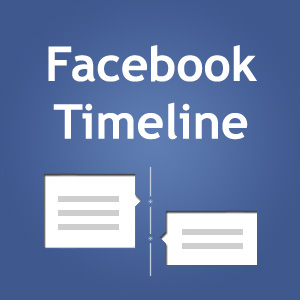 facebook timeline Facebook's Timeline from a Business Perspective